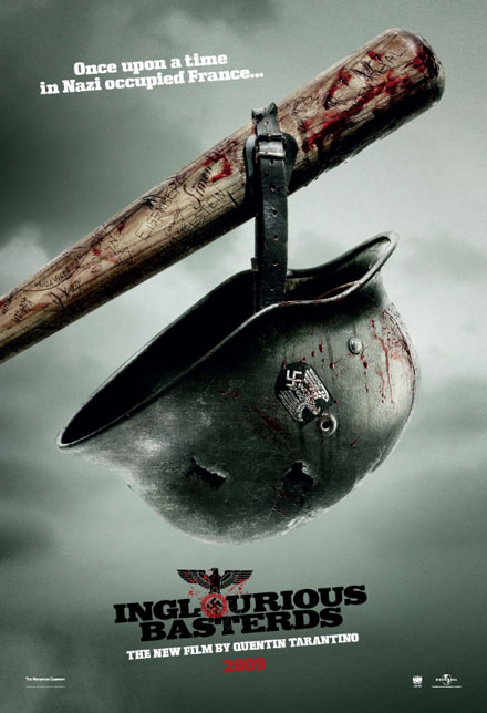 inglorious_basterds_2