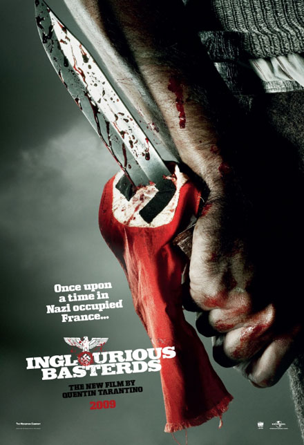 inglorious_basterds_3